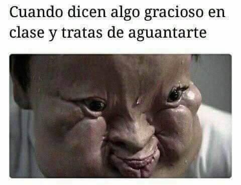 Marcianadas 295 18081701503 (200)
