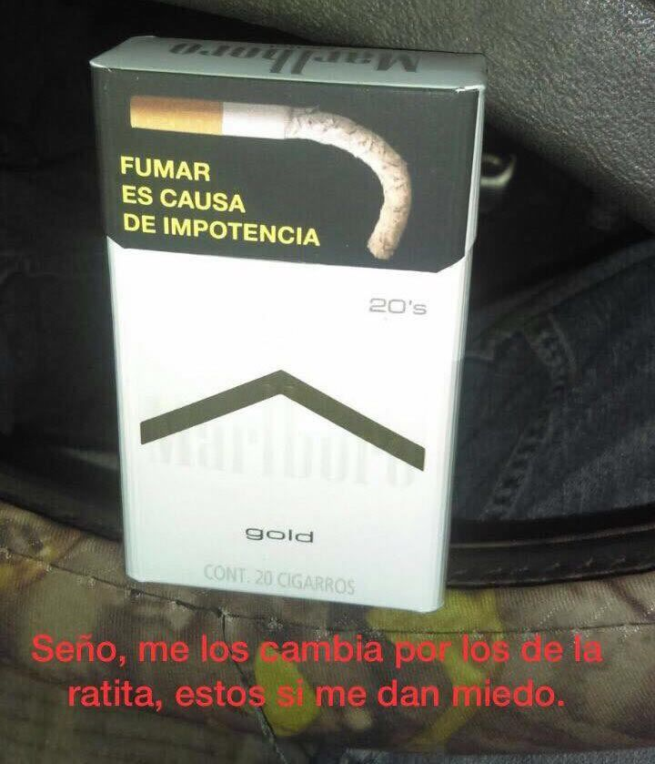 Marcianadas 295 18081701503 (40)