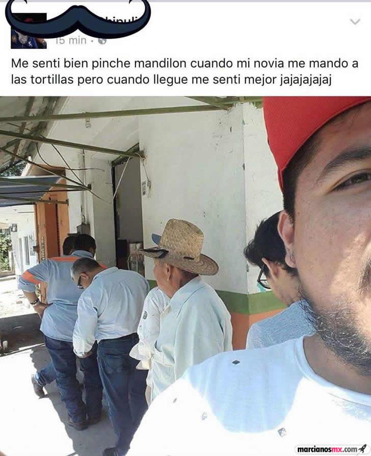 Marcianadas 295 18081701503 (69)