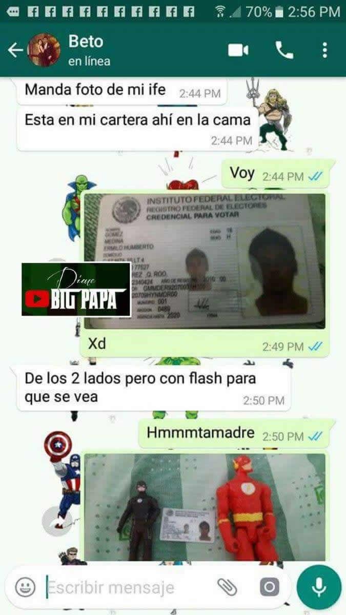 Marcianadas 295 18081701503 (71)