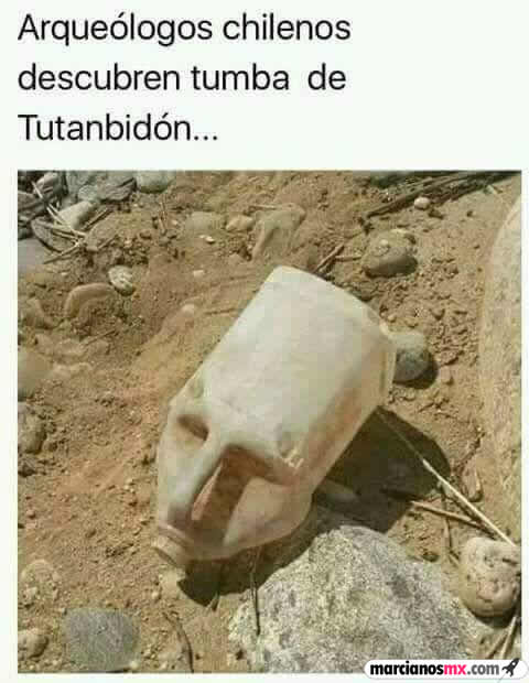 Marcianadas 295 18081701503 (76)