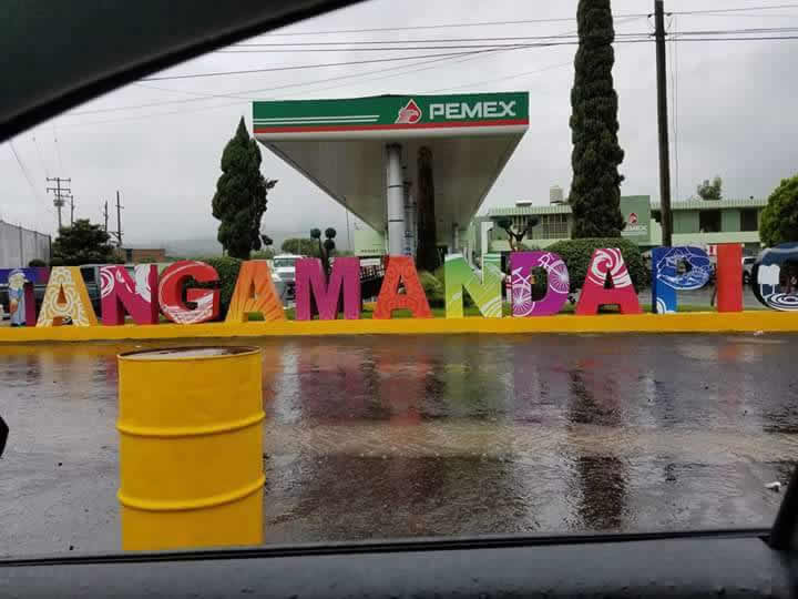 Marcianadas 295 18081701503 (77)