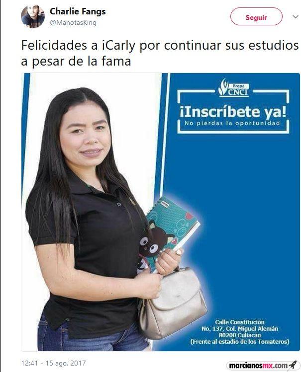 Marcianadas 295 18081701503 (8)