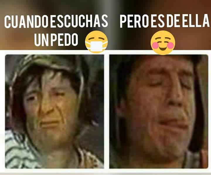 Marcianadas 296 250817001733 (126)