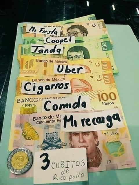 Marcianadas 296 250817001733 (127)