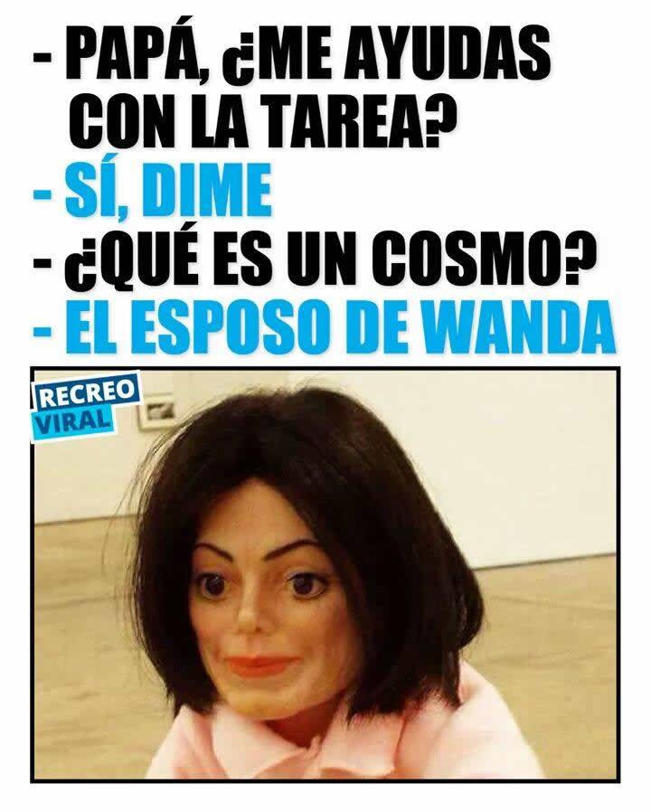 Marcianadas 296 250817001733 (128)