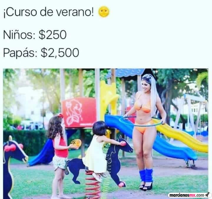 Marcianadas 296 250817001733 (151)