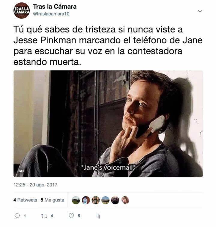 Marcianadas 296 250817001733 (174)