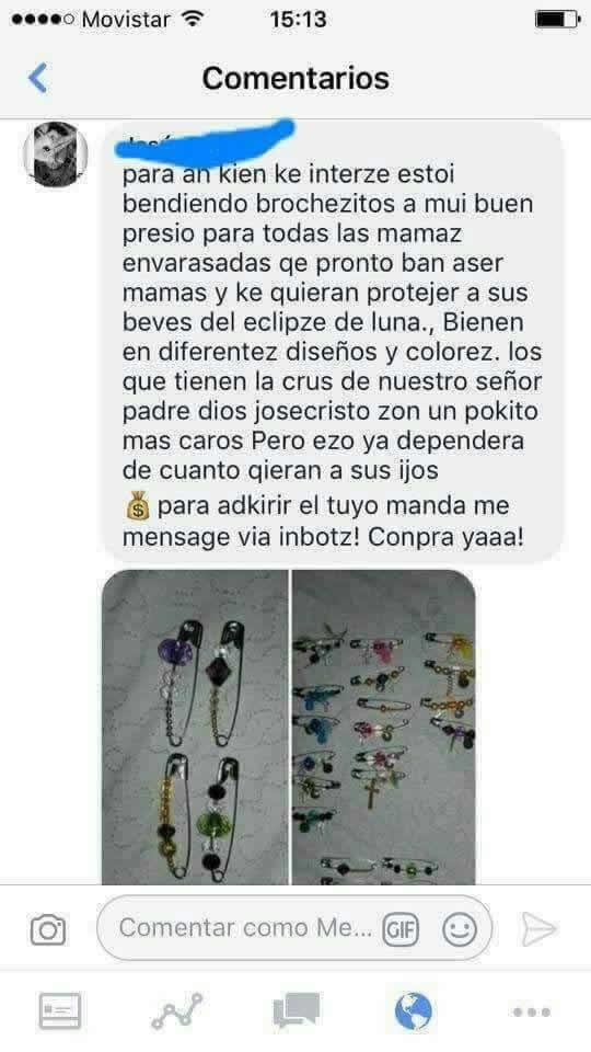 Marcianadas 296 250817001733 (176)