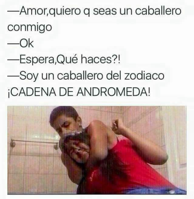 Marcianadas 296 250817001733 (188)
