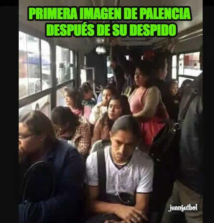 Marcianadas 296 250817001733 (209)