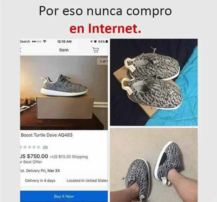 Marcianadas 296 250817001733 (210)
