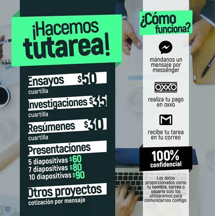 Marcianadas 296 250817001733 (219)
