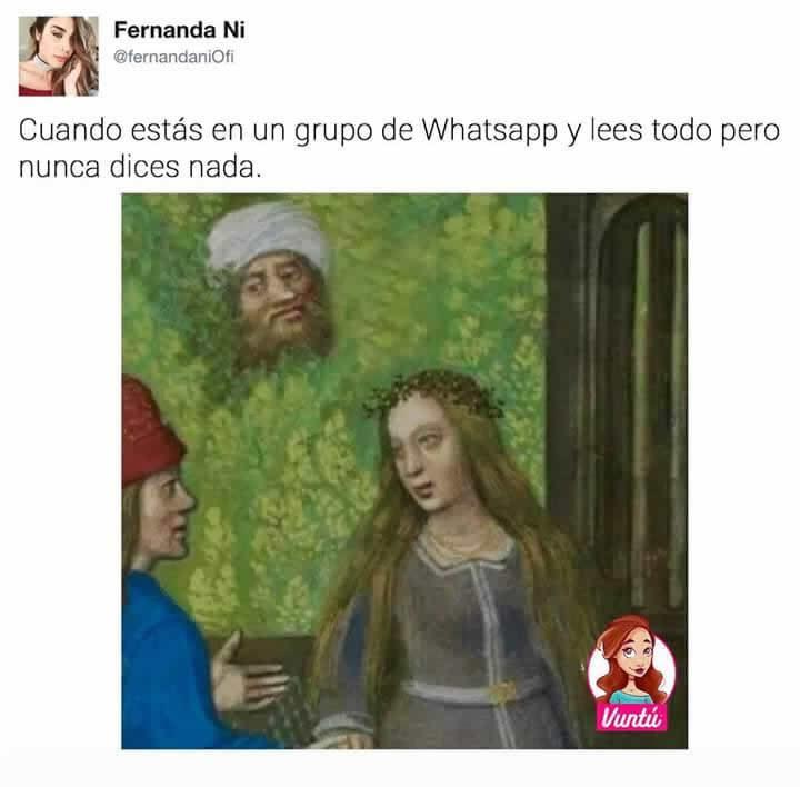 Marcianadas 296 250817001733 (222)