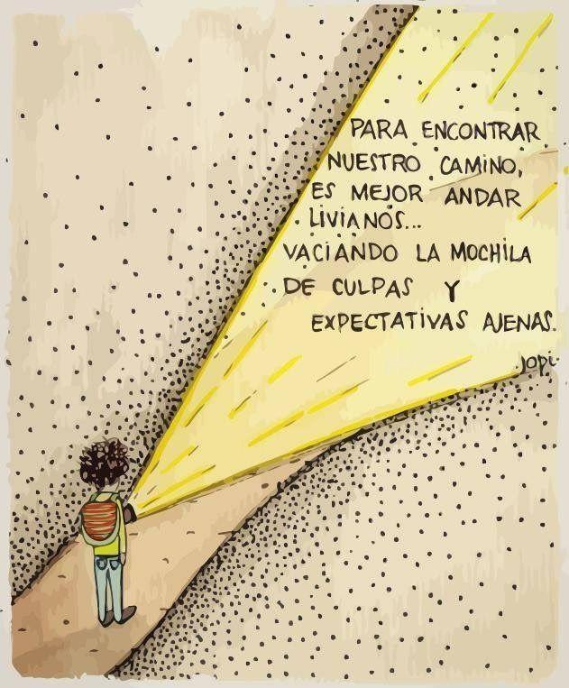 Marcianadas 296 250817001733 (272)