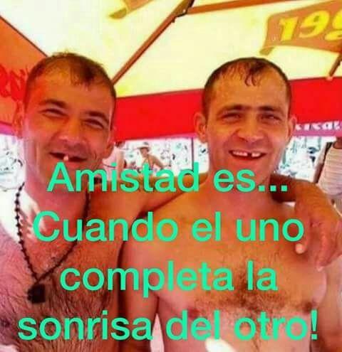 Marcianadas 296 250817001733 (322)