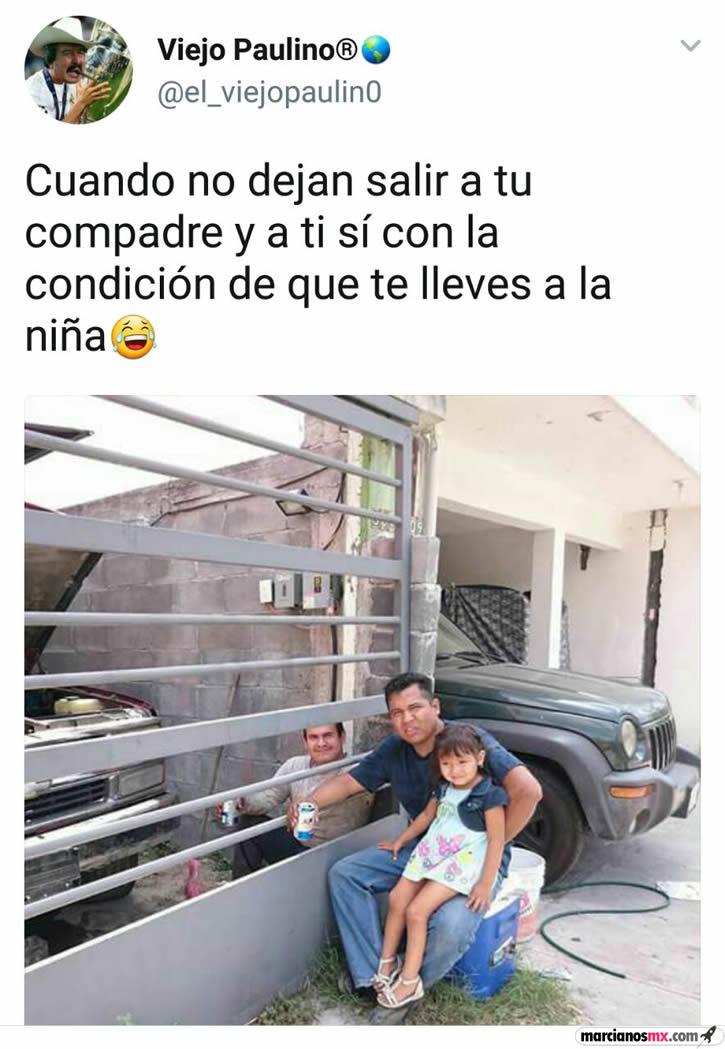 Marcianadas 296 250817001733 (328)