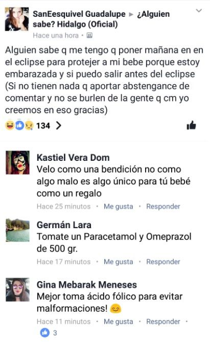 Marcianadas 296 250817001733 (335)
