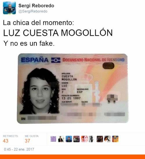 Marcianadas 296 250817001733 (351)
