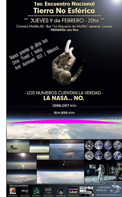 Marcianadas 296 250817001733 (361)