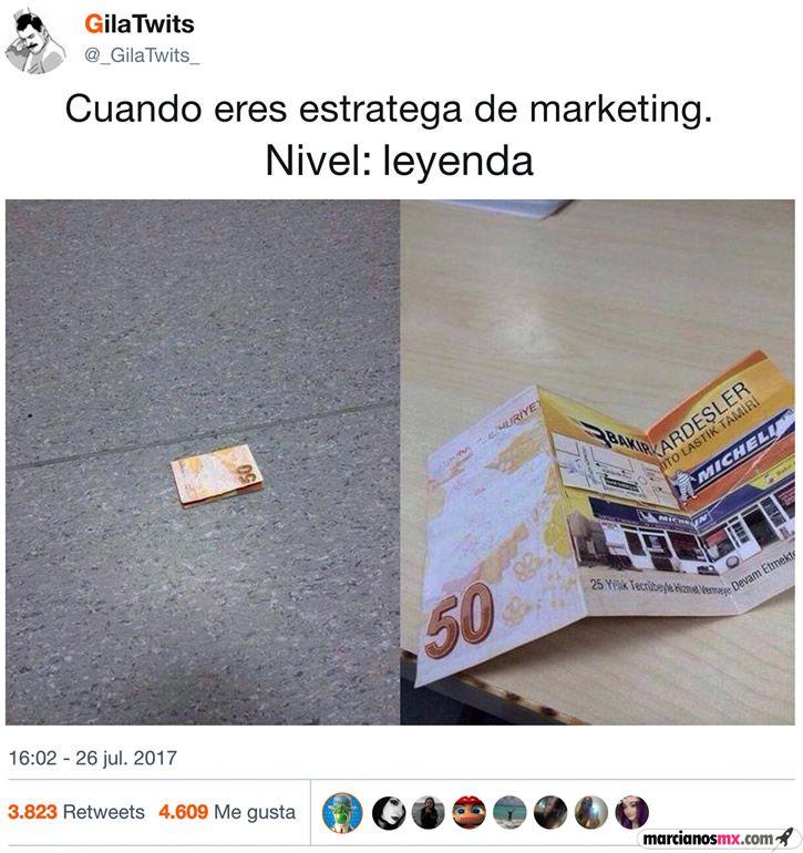 Marcianadas 296 250817001733 (370)