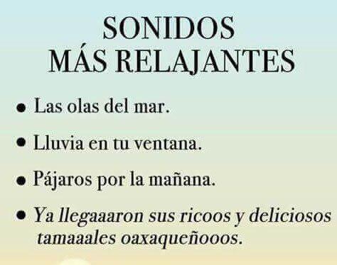 Marcianadas 296 250817001733 (38)