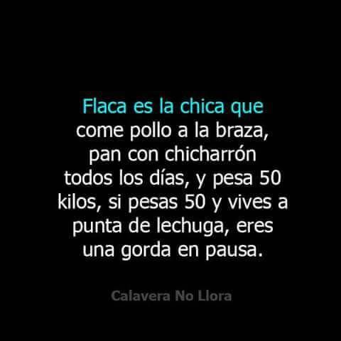 Marcianadas 296 250817001733 (85)