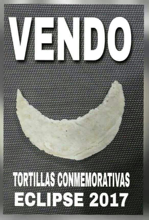 Marcianadas 296 c9 (2)