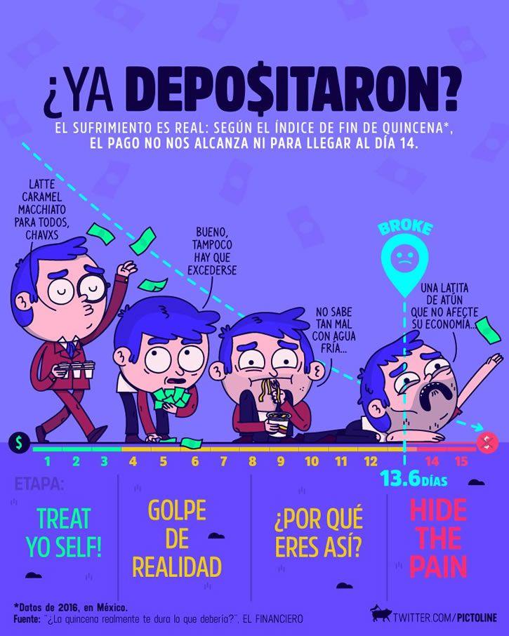 Marcianadas 297 010817001427 (104)