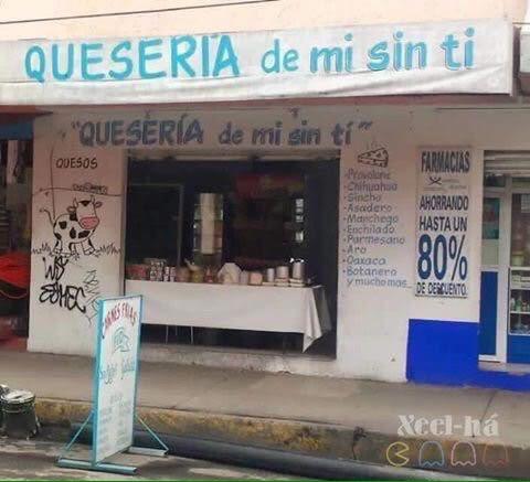 Marcianadas 297 010817001427 (109)