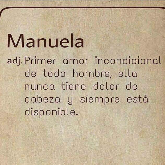 Marcianadas 297 010817001427 (112)