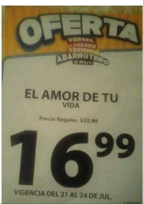 Marcianadas 297 010817001427 (117)