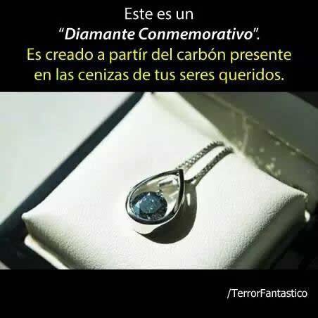 Marcianadas 297 010817001427 (142)