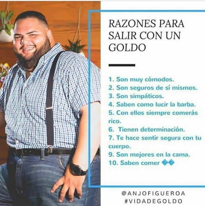 Marcianadas 297 010817001427 (149)