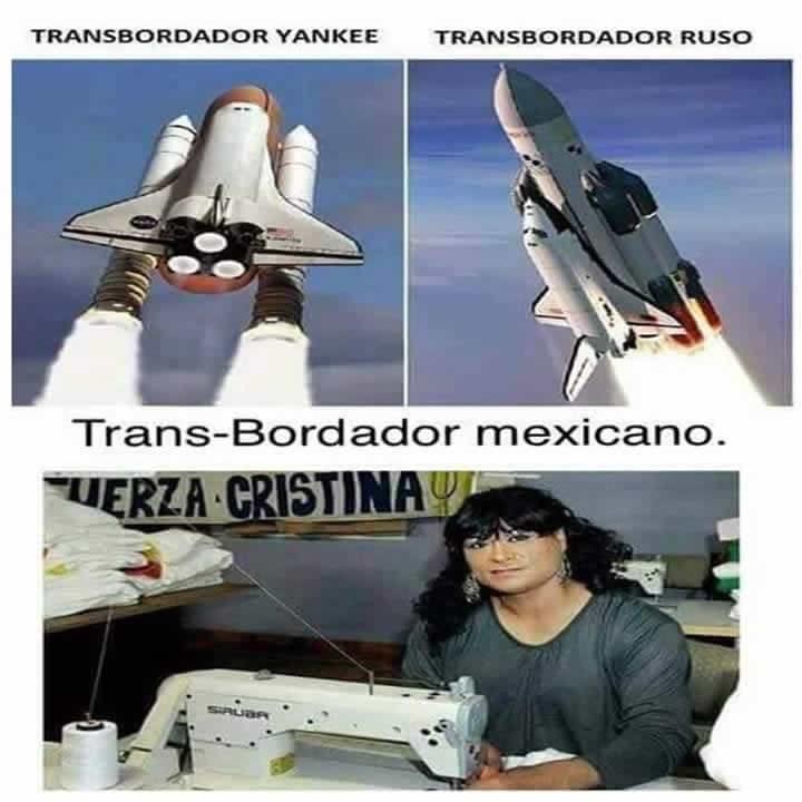 Marcianadas 297 010817001427 (159)