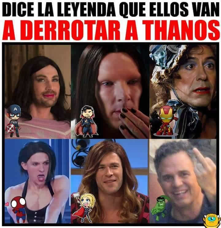 Marcianadas 297 010817001427 (162)