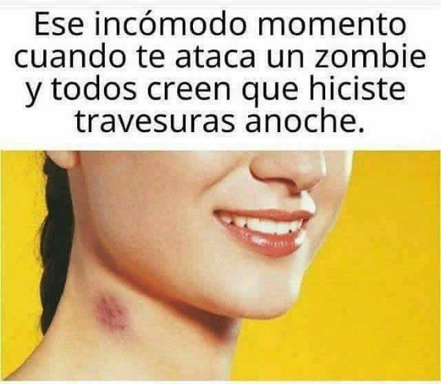 Marcianadas 297 010817001427 (167)