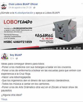 Marcianadas 297 010817001427 (179)