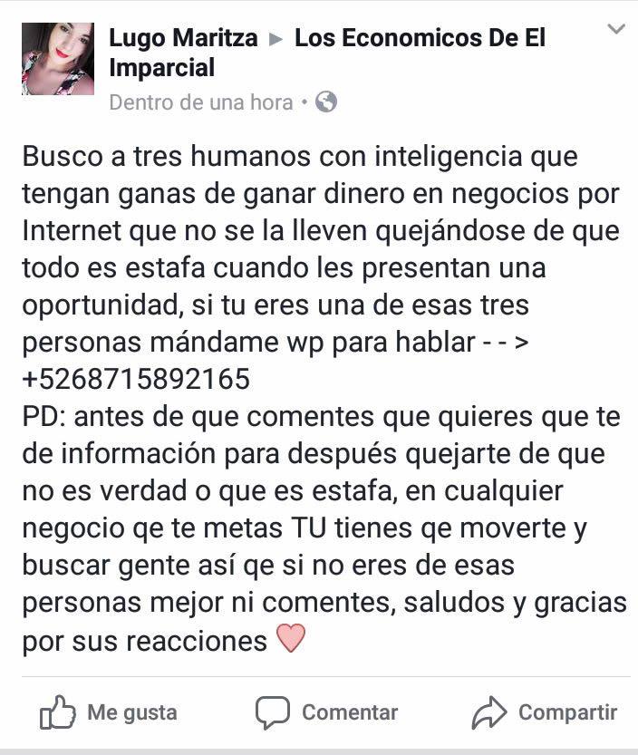Marcianadas 297 010817001427 (180)