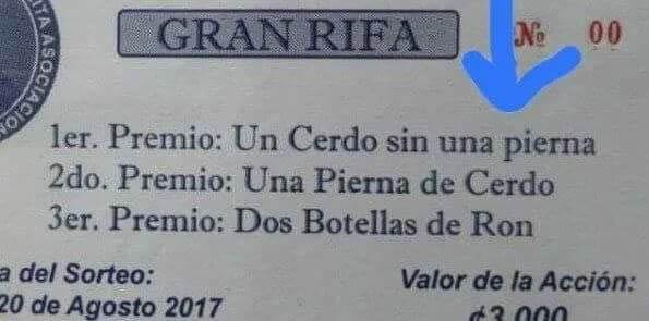 Marcianadas 297 010817001427 (183)
