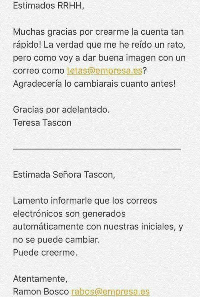 Marcianadas 297 010817001427 (202)