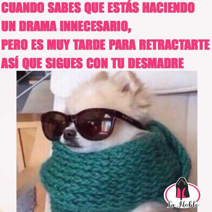 Marcianadas 297 010817001427 (204)