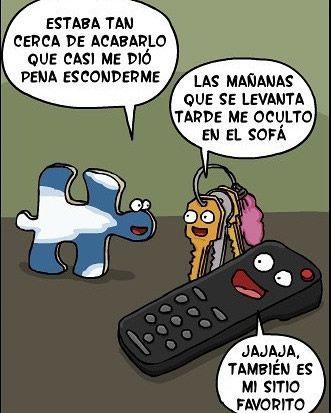 Marcianadas 297 010817001427 (224)