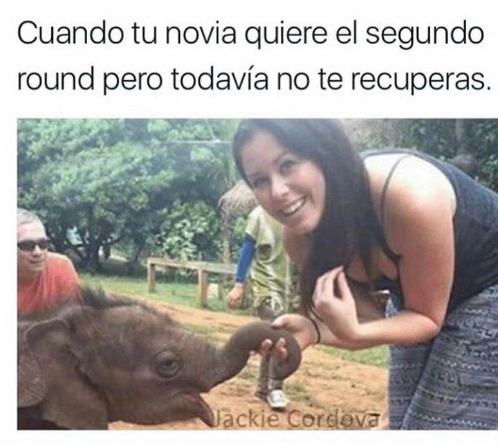 Marcianadas 297 010817001427 (227)