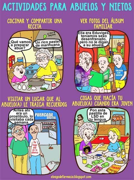 Marcianadas 297 010817001427 (25)