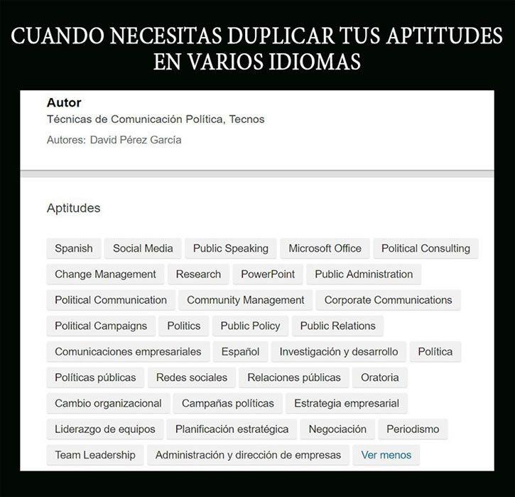 Marcianadas 297 010817001427 (32)