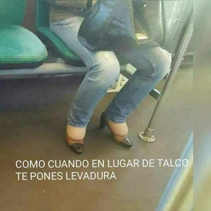 Marcianadas 297 010817001427 (85)