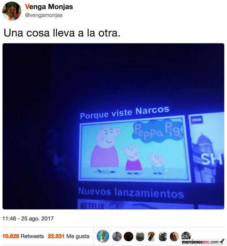 Marcianadas 297 010817001427 (87)