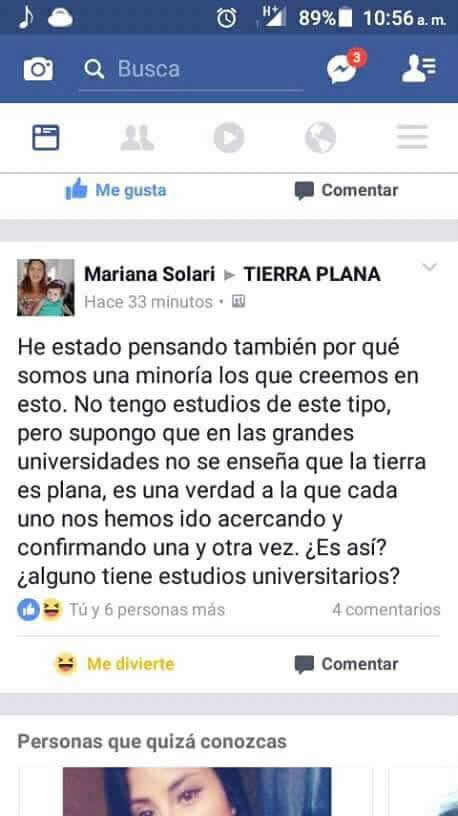 Marcianadas 297 010817001427 (90)