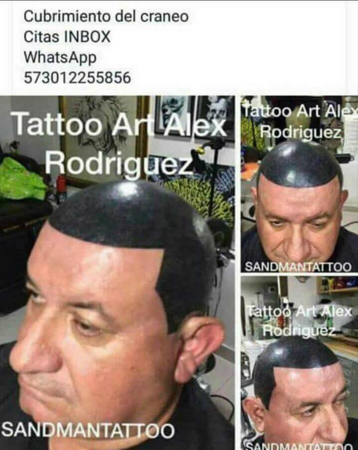 Marcianadas 297 010817001427 (92)